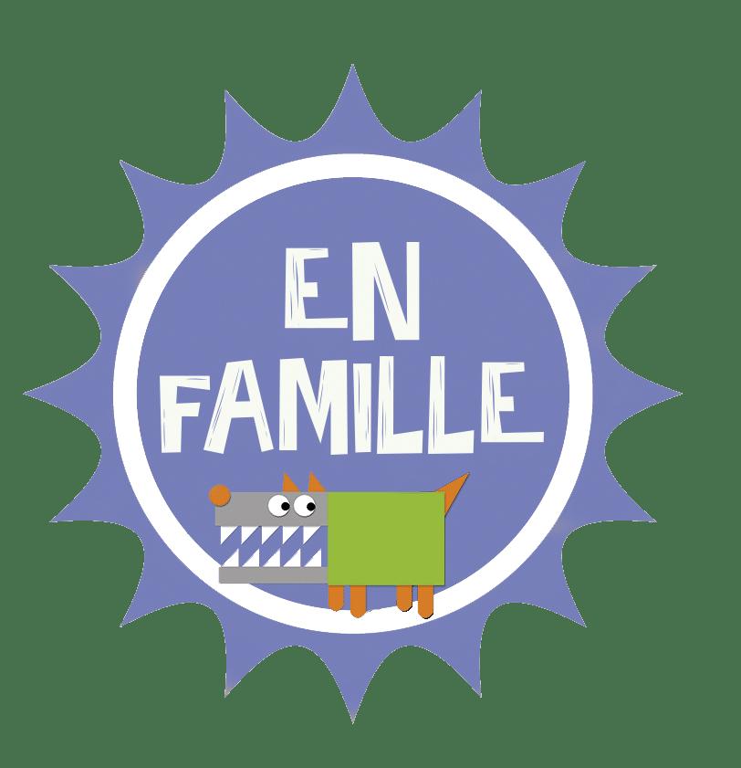 logo-en-famille